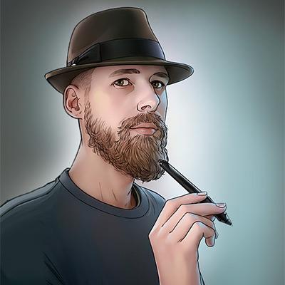blog_portrait_lars_400